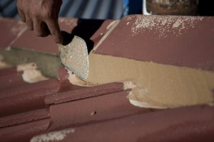 Roof Repairs Brisbane Amp Sydney Reliance Roof Restoration
